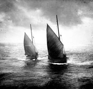 JN20060B002_ under sail V2