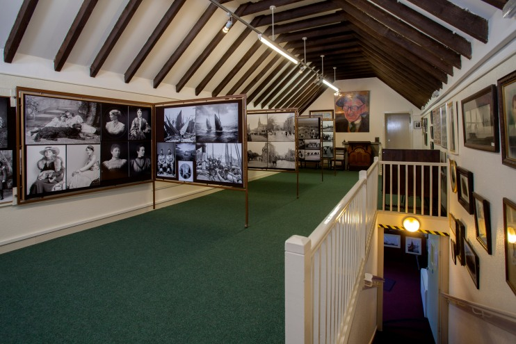 Mather_9999_Heritage Centre Gallery